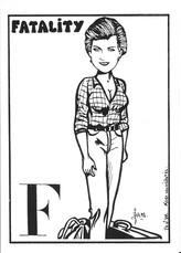 Scan Diana f.jpg