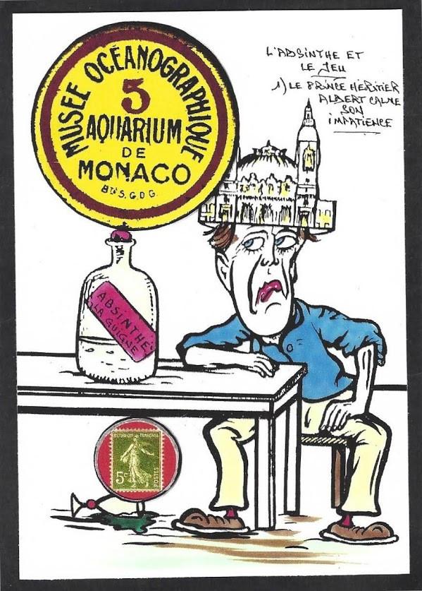Absinthe Monaco (3).jpg