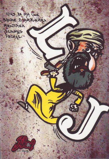 Islamistes (6).jpg