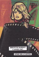 Bardot 62.Tirage 5 ex..jpg