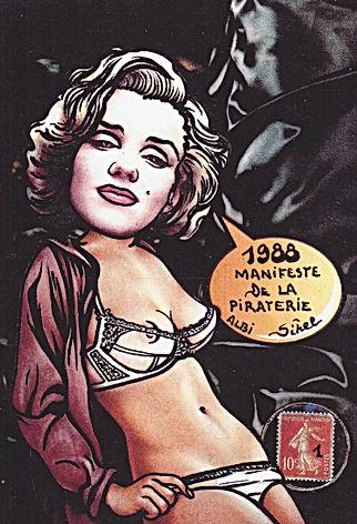 1988, Manifeste de la Piraterie..jpg