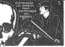 Scan puzzle anti militariste 2.jpg
