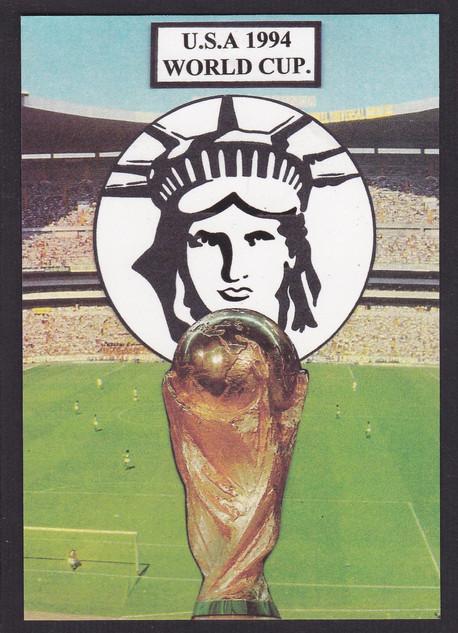 Football (3) (2).jpg