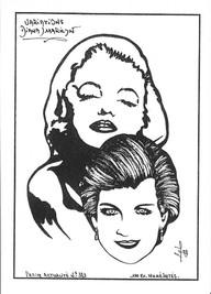 Scan Diana 3.jpg