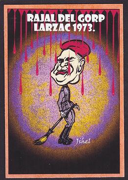 Larzac-affichettes (1).jpg