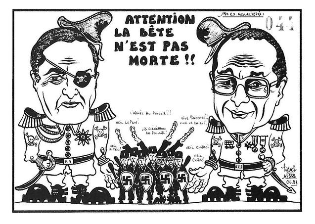Scan Chirac 1983-18.jpg