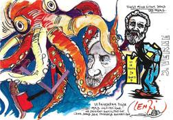 J.Verne 1a.Coll J.D..jpg