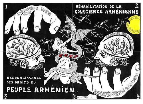 Arménie 185.Coll J.D.jpg