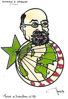 Esperanto 15 .Coll J.D..jpg