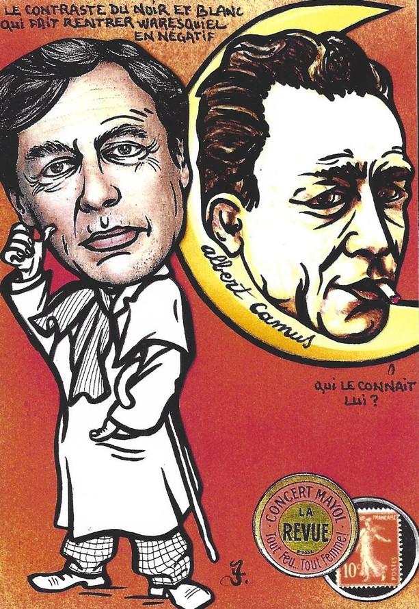 Waresquiel Camus.jpg