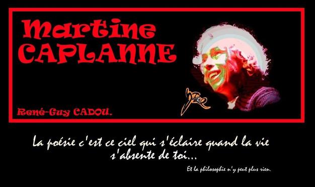 Caplanne Martine.jpg