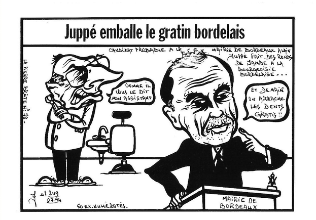 Scan Chirac 1994-6.png