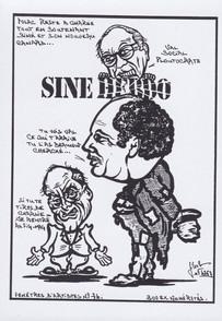 Affaire Siné VAL (2).jpg