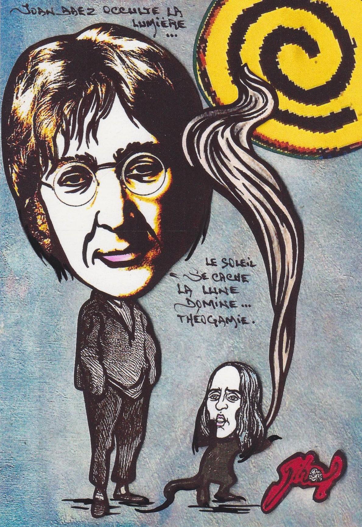 John Lennon (4)