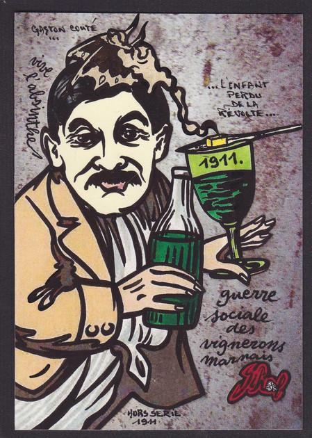 Viticoles 1911-Gaston Couté (2).jpg