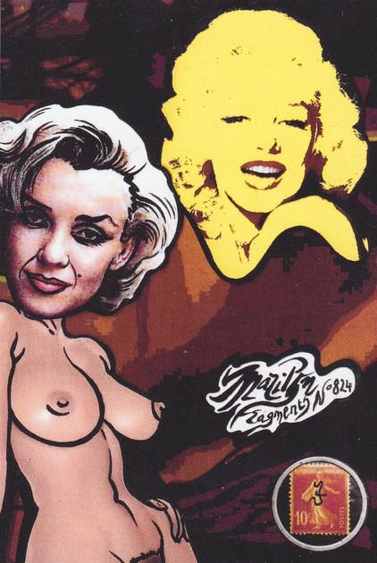 Marilyn série (4).jpg