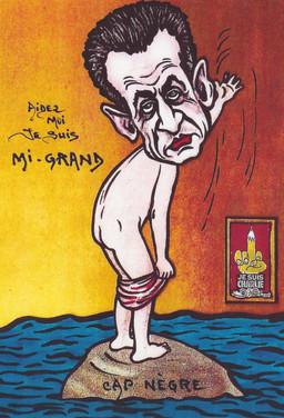 Sarkozy (13).jpg