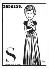 Scan Diana s.jpg