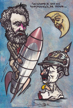 Verne Jules +Lenzi (6).jpg