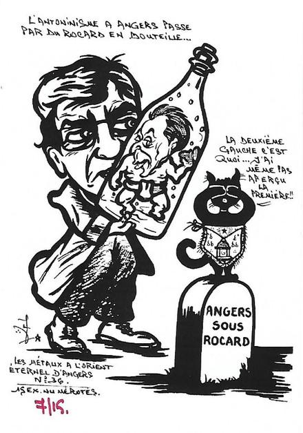Angers 36.Coll J.D..jpg