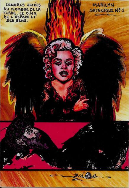 Marilyn satanique 1.jpg