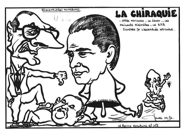 Scan Chirac 1986-15.jpg