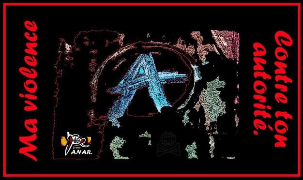 1547071793241_Anarchie.jpg