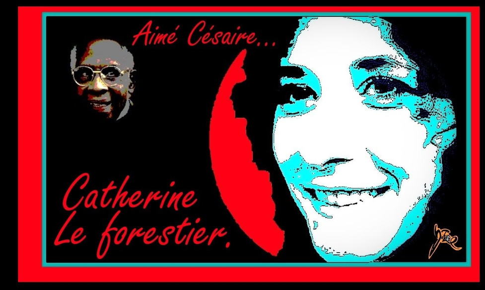Le Forestier Catherine.jpg