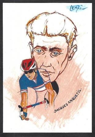Anquetil (12).jpg