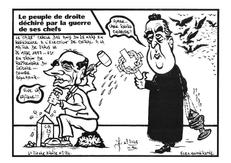 Scan Chirac 1994-9.png