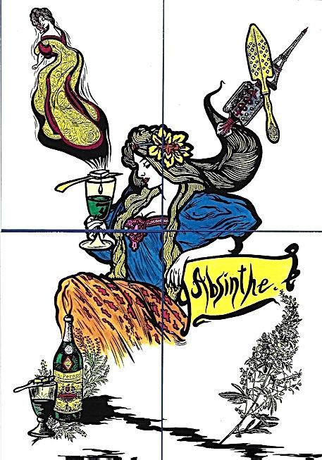 cartes puzzle absinthe.jpg