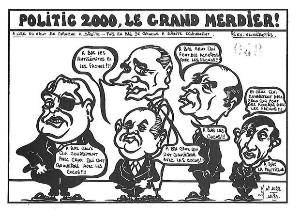 Scan Chirac 1987-37.jpg