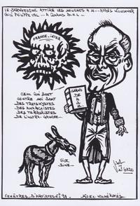 Siné Val Affaire (6).jpg