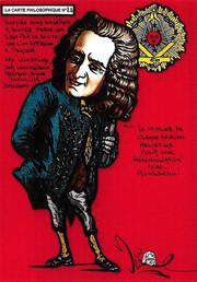 La carte philosophique 28.Coll J.D..jpg