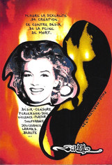 Philo Marilyn 34.jpg