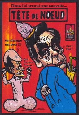 Sarkozy (4) (1).jpg
