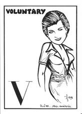 Scan Diana v.jpg