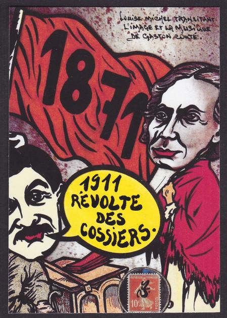 Viticoles 1911-Gaston Couté (3).jpg
