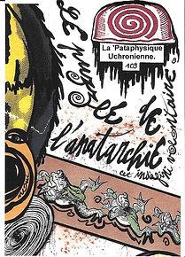 Scan Pataphysique puzzle 2.jpg