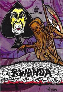 Rwanda Mitterrand.jpg