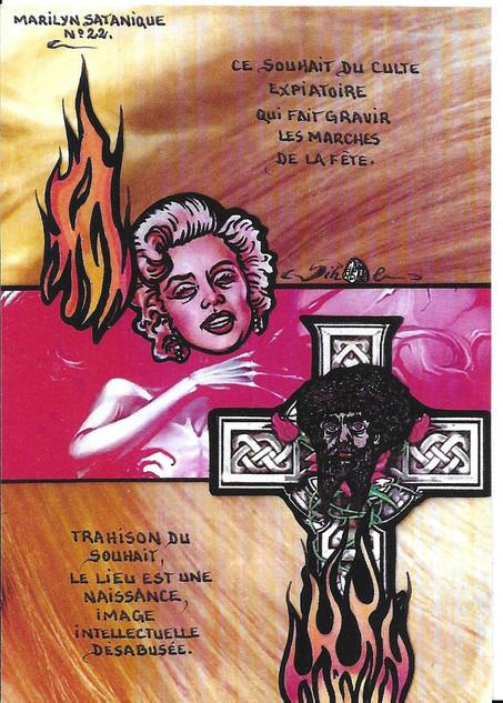 Scan Marilyn s22.jpg