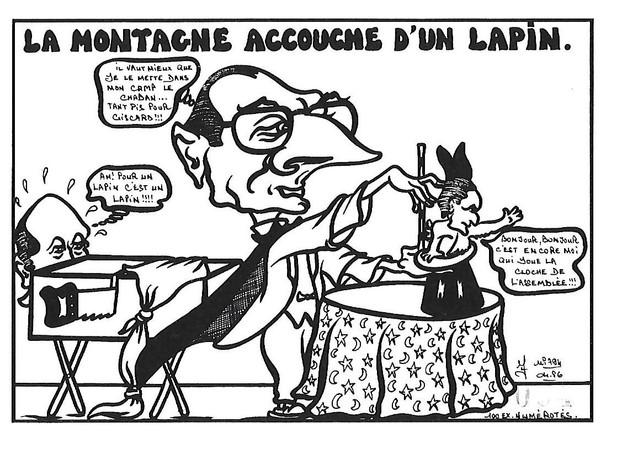 Scan Chirac 1986-14.jpg