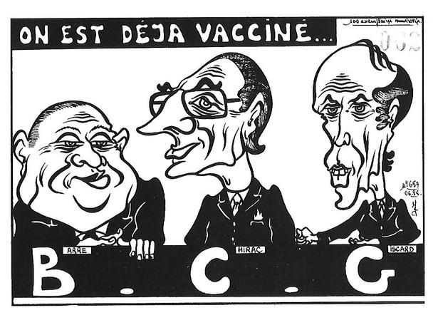 Scan Chirac 1985-14.jpg