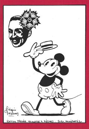 Disney (1).jpg
