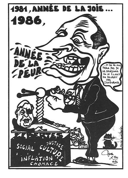 Scan Chirac 1986-12.jpg