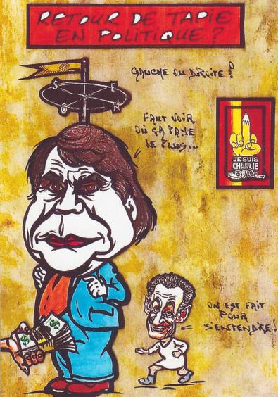 Sarkozy (24).jpg