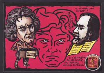 Hamm  26 Satie Beethoven(1).jpg