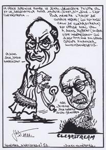 Siné Val Affaire (9).jpg