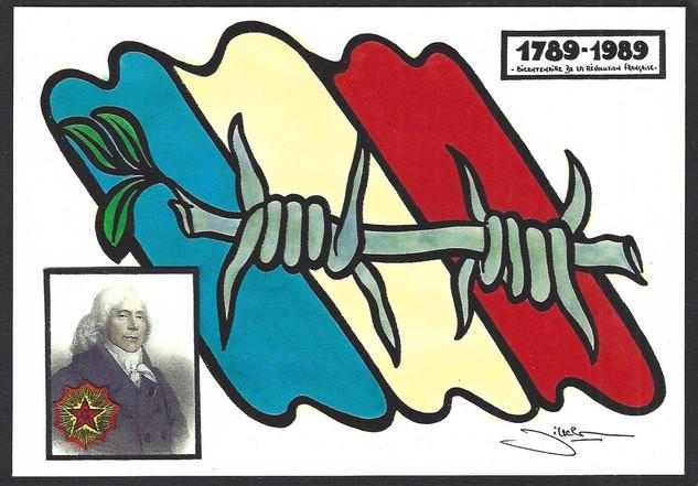 Bicentenaire_de_la_Révolution_(2).jpg