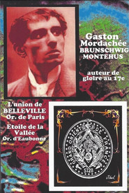 événements viticoles 1907 (3).jpg